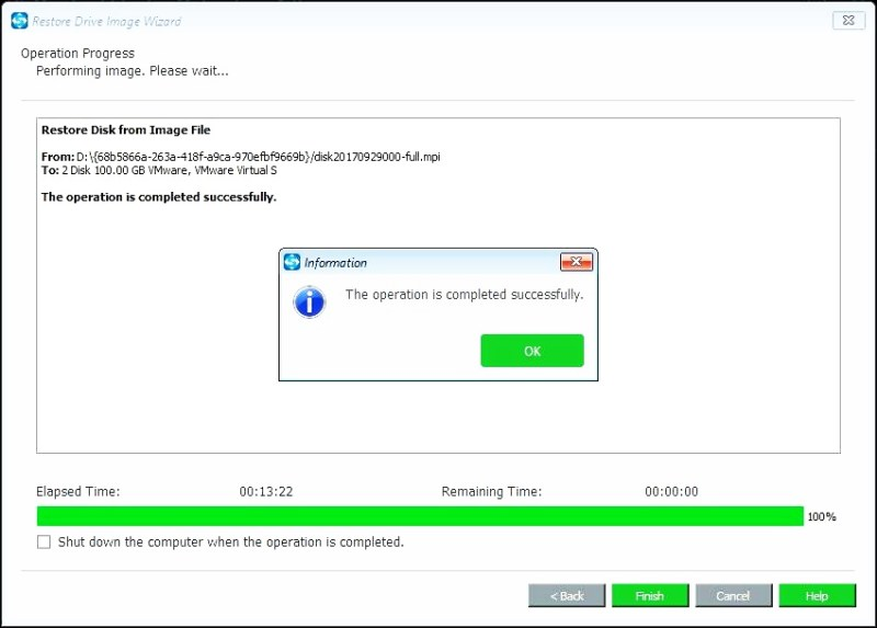 how to uninstall windows 10 update 6