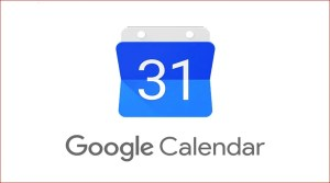 7 Techniques to Obtain Google Calendar App for Windows 10