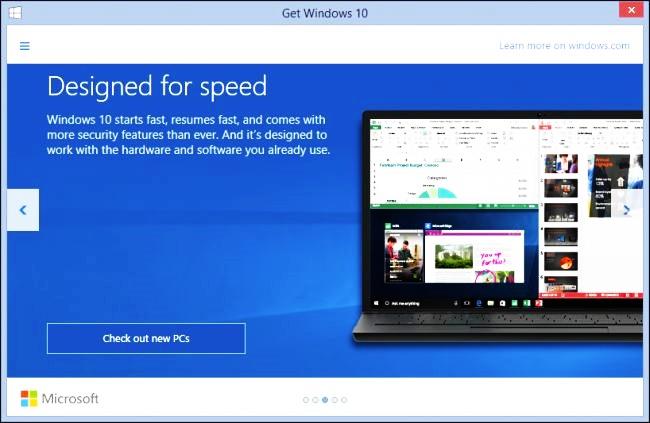 how to remove windows 10 icon 1