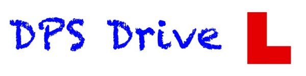 DPS Drive Logo