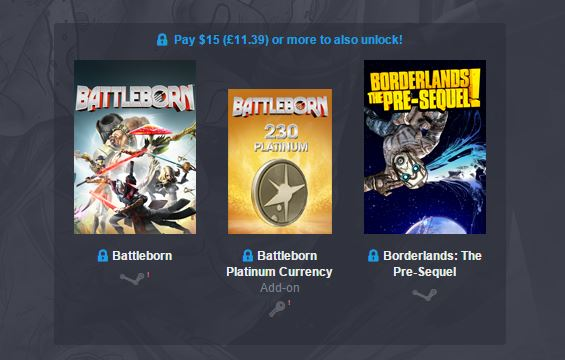 humblebundle-july2016-3