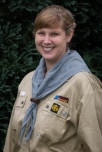 Anne Heunemann