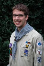 Lukas Corbach