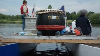 Drachenboot-15