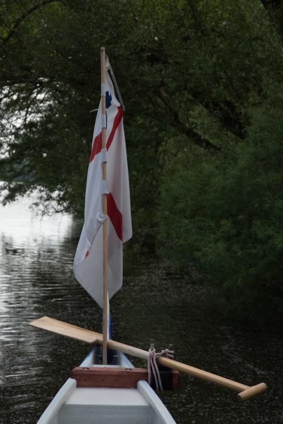 Drachenboot-6
