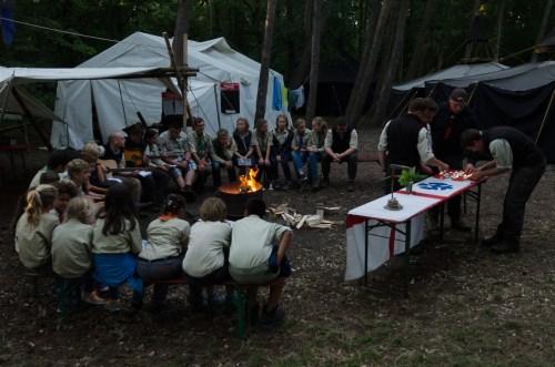 Sommerlager 2017 315