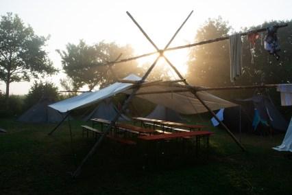 Sommerlager-2018-99