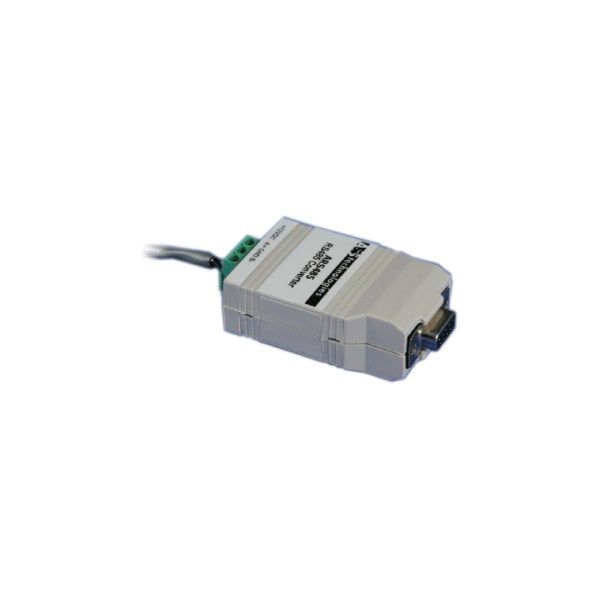 ARS485 RS232 SIGNAL CONVERTER