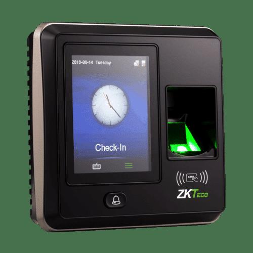TimeManagement SF300