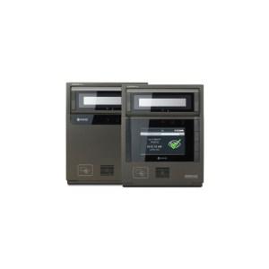 iCAM7000 IRIS