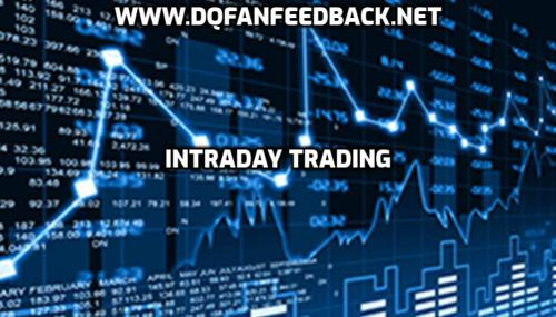 What is Intraday Trading and how to start Trading