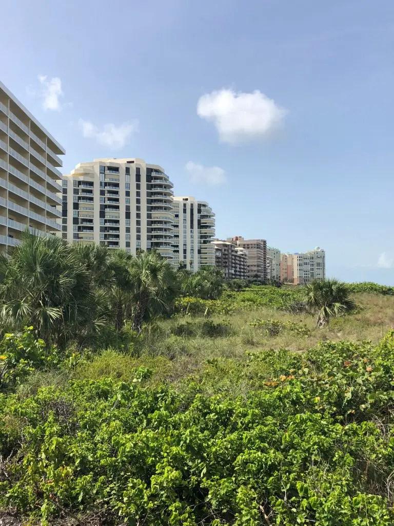 Marco Island Beach 3