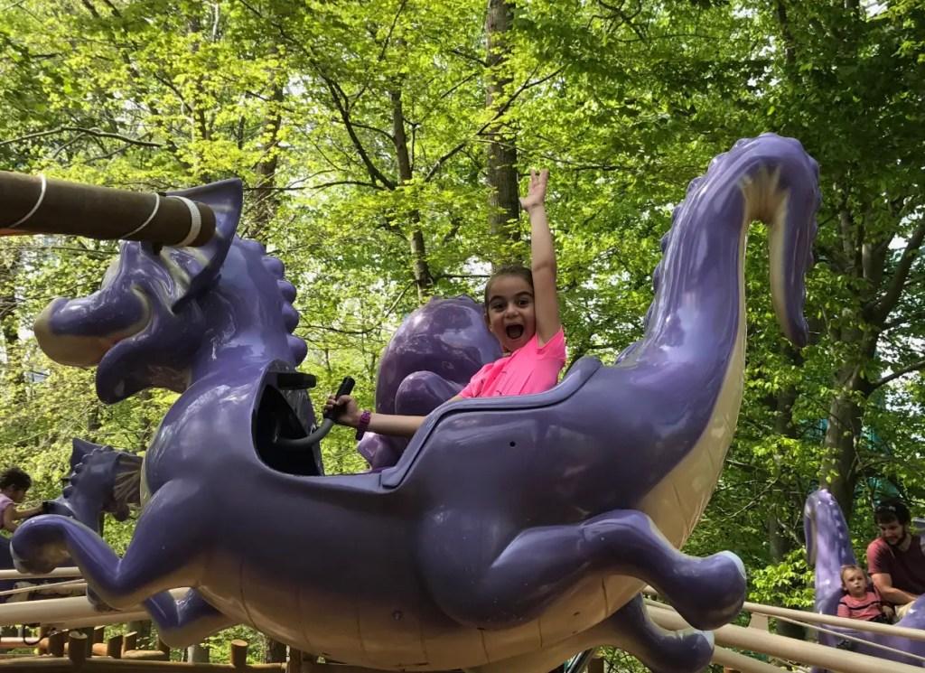 Busch gardens williamsburg review 4