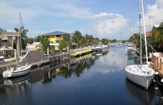 A Local S Favorite Key Largo And Islamorada Restaurants Dq