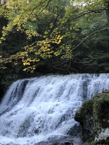 Wadsworth Falls (1)
