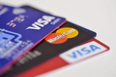Smart Ways To Use Your Chase Sapphire Preferred Credit Card To