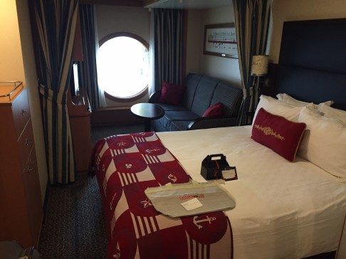 dcl stateroom