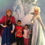 Disney cruise kids 2