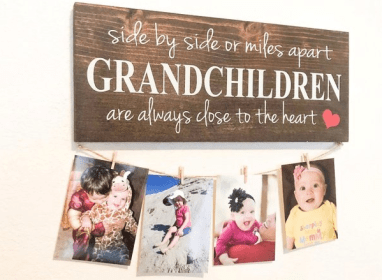 grandchildren mother's day gifts online guide