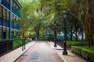 Best Moderate Resort French Quarter