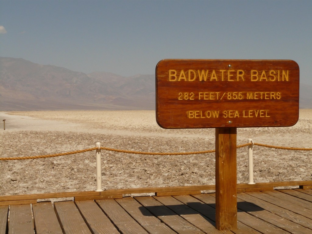 badwater basin1