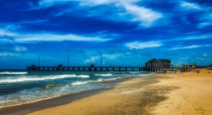 Best Family beach vacations Outer Banks