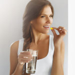 Do Non-Surgical Breast Augmentation Alternatives Work? Mythbusting the Gimmicks