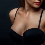 ​31 Ways Breast Implants Can Change Your Life – New Year, New You