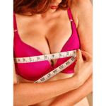 5 Telling Signs That You May Need a Breast Reduction​