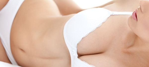 choosing the right breast implant