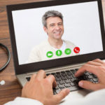 Virtual Consultations – Pros and Cons