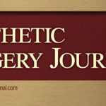 Surgical Site Irrigation in Plastic Surgery: What is Essential?