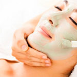 Which Beauty Face Masks Are Best For Your Skin?