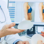 How to Get the Most out of Your Plastic Surgery Consultation