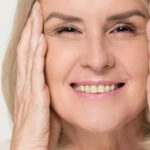 How to Get the Most out of Facial Rejuvenation