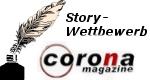 https://i2.wp.com/www.dr-dings.de/storage/wikidata/images/Corona_Story.jpg