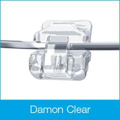 damon-clear-bracket