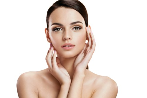 Dermal Fillers Explained Dr Frati Cosmetic Surgery
