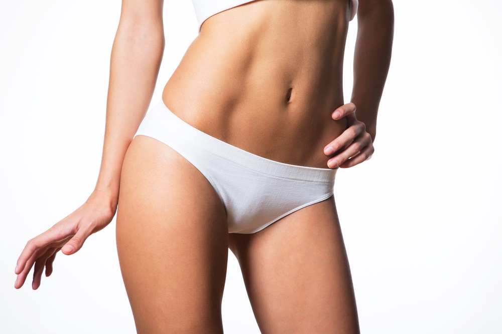 Home Dr Frati Cosmetic Surgery