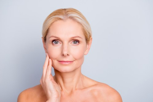Facelift Surgery Dr Frati Cosmetic Surgery