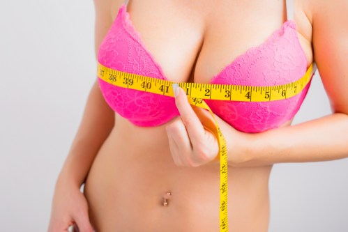 Breast Reduction Surgery Appeals to Patients of All Ages Dr Frati Cosmetic Surgery