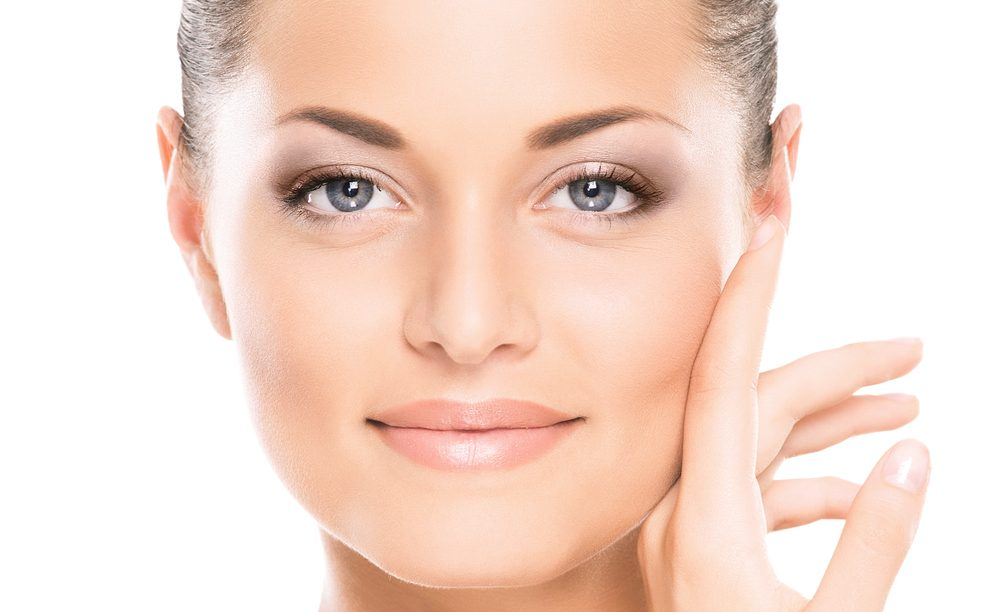 Skin Treatments Dr Frati Cosmetic Surgery