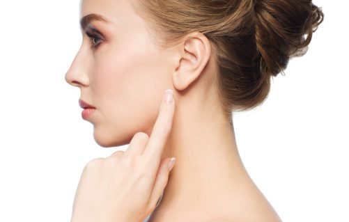 Ear Correction Surgery Dr Frati Cosmetic Surgery