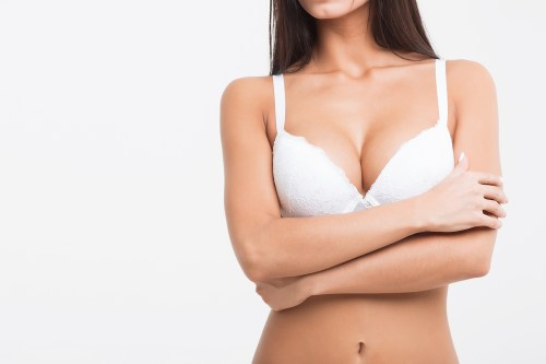 Breast Uplift Surgery Dr Frati Cosmetic Surgery