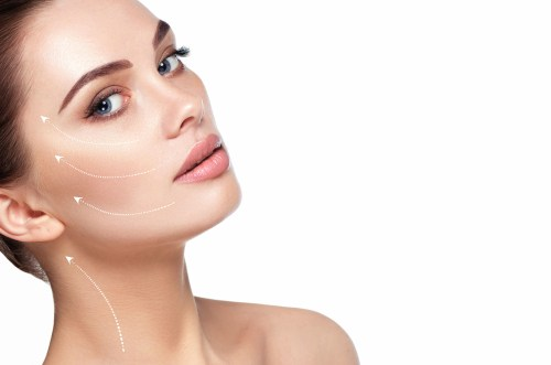 What is the Best Age for a Facelift Dr Frati Cosmetic Surgery