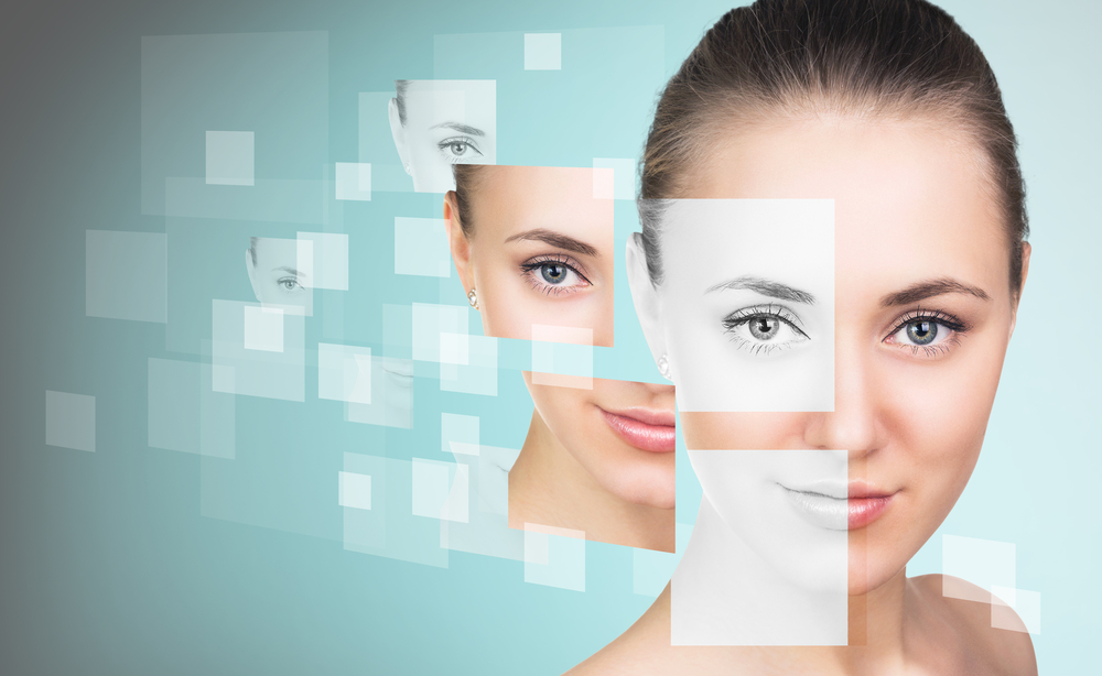 Recovery After Cosmetic Surgery