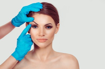 What Is Brow Lift Surgery? Dr Frati Cosmetic Surgery