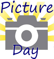Picture Day - Middle School
