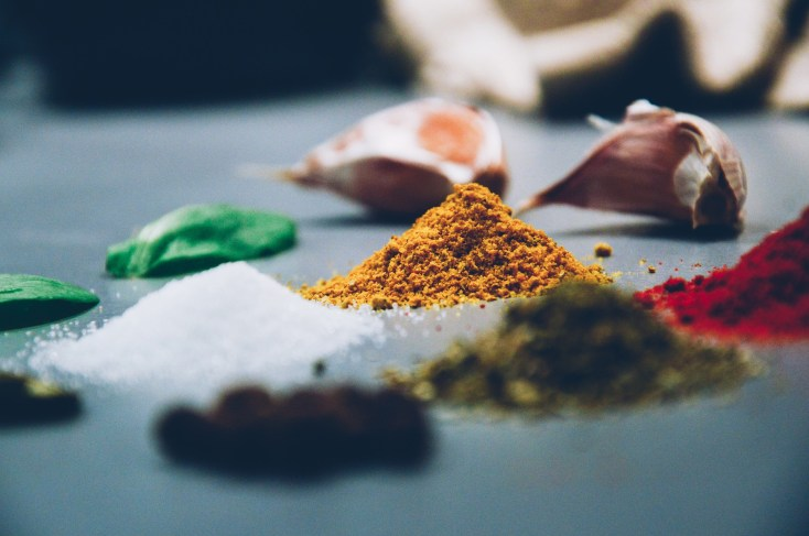 spices-932176_1920
