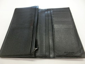 財布マチ部修理事例2